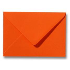 Envelop Roma 12 x 18 cm - 50 stuks - Feloranje