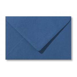 Envelop Roma 12 x 18 cm - 50 stuks - Taupe