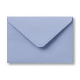 Envelop Roma 12 x 18 cm - 50 stuks - Nachtblauw