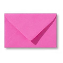 Envelop Roma 12 x 18 cm - 50 stuks - Babyblauw