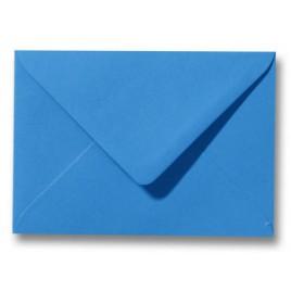 Envelop Roma 12 x 18 cm - 50 stuks - Oceaanblauw