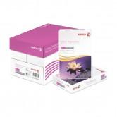 Xerox Colour Impressions - 90 G/M2 - A4 - 500 vel