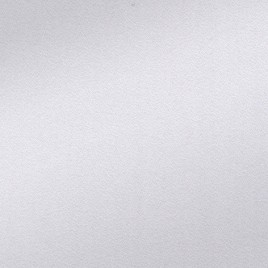 Lunar Mini, white (01), FSC - 120 GM - 720x1020 mm - 200 vel