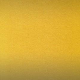 Majestic Luxus Envelop, FSC  Real Gold Strip - 110x220 - 120 G/2 - 200 stuks