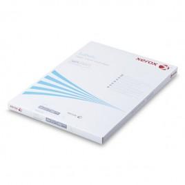 Xerox Etiket 1 0- vel - 199,6 - 289,1