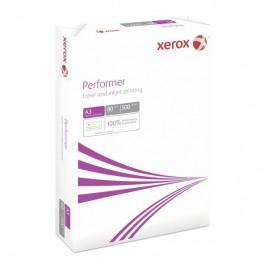 Xerox Performer - 80 G/M2 - A4 - 500 vel