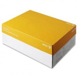 Xerox Colotech+ - 200 G/M2 - A4 - 250 vel