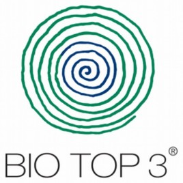 Biotop - A3 - 160 G/M2 - 250 vel
