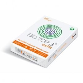 Biotop - 160 G/M2 - A5 - 250 vel