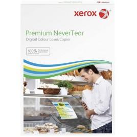 Xerox Nevertear