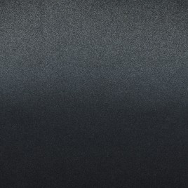 Majestic Classic - A4 - 100 vel - Antraciet