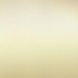 Majestic Classic - A4 - 250 GM - 125 vel - fresh mint