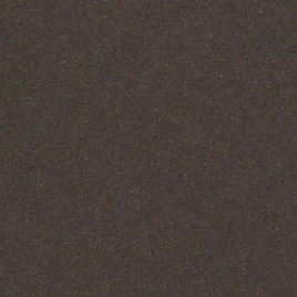 Curious Metallics - 120 GM - 700x1000 - 250 vel - Nude