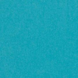 Pop'Set Virgin Pulp - 45x64 - 80 GM - Hemelblauw