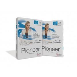 Pioneer - 90 G/M2 - 500 vel
