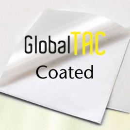 GlobalTac Lasermatt - SRA3 - Crack-Back Plus, Permanent, FSC - 250 stuks