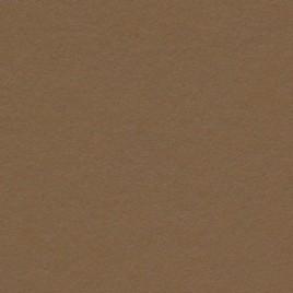 Keaykolour Camel - 100% Recycled - 120 G/M2 - A5 - 250 vel