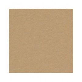 Keaykolour Camel - 100% Recycled - 300 G/M2 - A4 - 297x210 - 50 vel