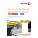 Xerox Nevertear Papier Inktjet - 20 vel - 136 micron (150 GM)