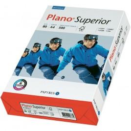 Plano Superior - 200 G/M2 - A5 - 250 vel