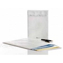 Enveloppen Tyvek ft 229 x 324 mm (C4), pak van 20 stuks