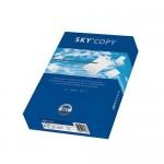 SKY Copy - 80 G/M2 - A3 - 500 vel