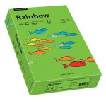 Rainbow - Intensief Groen - 78 - A4 - 120 g/m2 - 250 vel