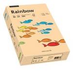 Rainbow - Zalm - 40 - A4 - 120 g/m2 - 250 vel