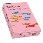 Rainbow - Rose - 55 - A4 - 120 g/m2 - 250 vel
