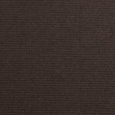 Vice Versa, FSC Pelagus - 300 G/M2 - SRA3 - 100 vel