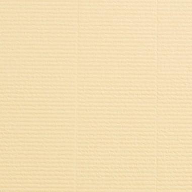 Envelop Gmund Vice Versa Vv110, FSC Pelagus - 135 G/M2 - 110-220 - 100 stuks