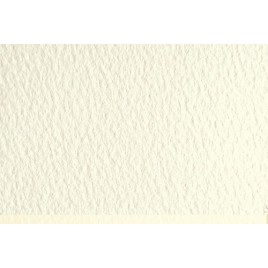 Enveloppen Fuego Felt - Wit - 110x220 - 120 g/m2 - 100 stuks