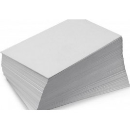 Multibusiness - B1 Sheets - 80 G/M2 - 250 vel