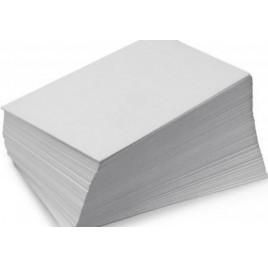 Plano Superior - Legal formaat - 216 x 356 - 80 G/M2 - 500 vel