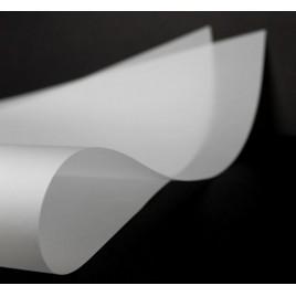 Cromatico Kalkpapier Transwhite - A4 - 90 G/M2 - 250 vel