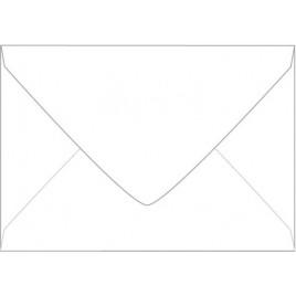 Digitale Enveloppen - 156 x 220 mm - 90 G/M2 - VR