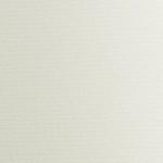 Original Gmund Verge