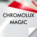 Chromolux Magic