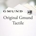 Original Gmund Tactile enveloppen