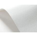 FocusCard Linnenpersing
