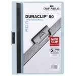 DURABLE DURACLIP 2209 KLEMMAP