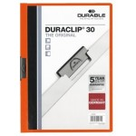 DURABLE DURACLIP 2200 KLEMMAP