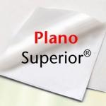 Etiket Plano Superior