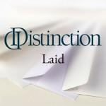 Distinction Laid Enveloppen