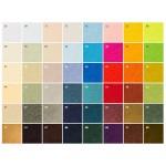 GMUND Colors Matt