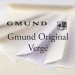Gmund Original Vergé enveloppen