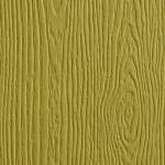 Gmund Wood Solid