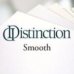 Distinction® Smooth