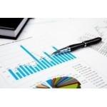 Kantoorpapier