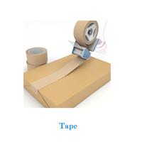 Tape_1.jpg